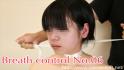 Breath control No.06