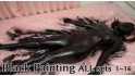 Black Painting ALL sets