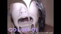 COLOR 01