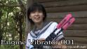 Engine Vibrator 001