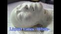 LIQUID LATEX -WHITE-