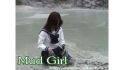 Mud Girl 1
