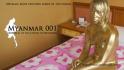 MYANMAR 001