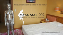 MYANMAR 002