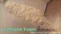 Urethane Foam