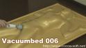 Vacuumbed 006