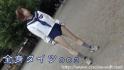 全身タイツ003