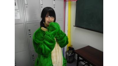 01Kigurumi=Back_Stage_Dinosaur