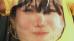 Face Tank 06  &  美仁留の館厳選写真集