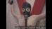 布団圧縮袋&ガスマスク呼吸制御  その1  &  美仁留の館厳選写真集