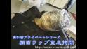 美仁留プライベートシリーズ 顔面ラップ窒息拷問 & 厳選写真集