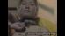 ビニール袋呼吸制御オナニー  Vol.1 & プライベートシリーズ厳選写真集