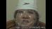 ビニール袋呼吸制御オナニー Vol.3 & プライベートシリーズ厳選写真集
