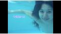 Water 01  &  美仁留の館厳選写真集