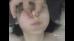 Bathtub UW scene clip 17 (アオイ)