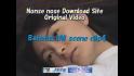 Bathtub UW scene clip 4 (Ayaka)
