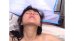 Bathtub UW scene clip 18 (Ayaka)