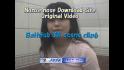 Bathtub UW scene clip 6 (Saori)
