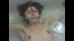 Bathtub UW scene clip 7 (Sakura)