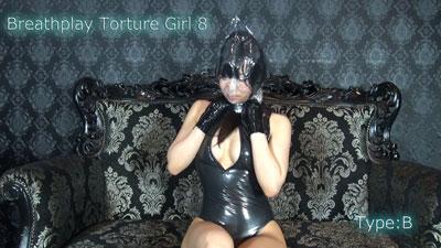 Breathplay Torture Girl8 Type_B