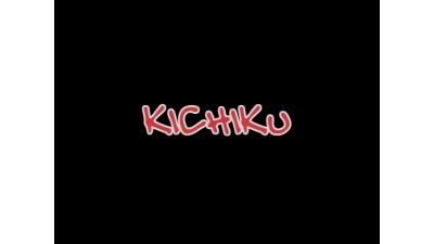 KICHIKU 1