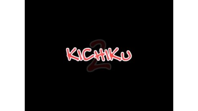 KICHIKU 2