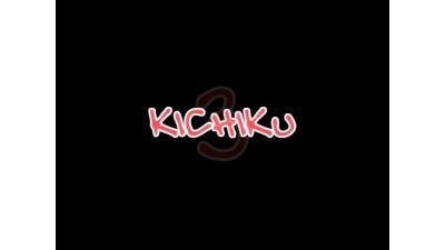 KICHIKU 3